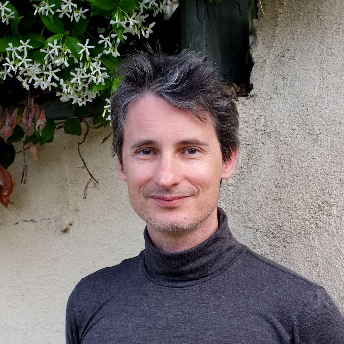Paul Cabanis